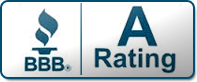 A Rating On The Better Business Bureau