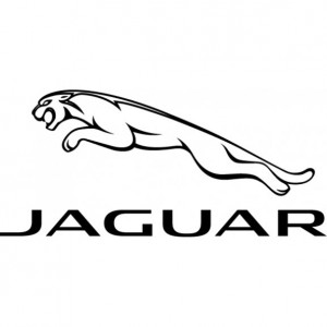 jaguar_new_logo