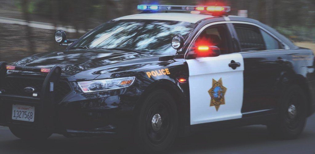 Star Towing Services The San Diego Police Department
