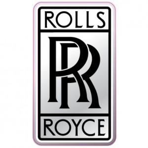 rolls_royce_3
